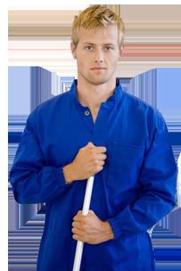 Hausmeisterservice Hilker - Ihr professioneller Hausmeister Service für Firmen und Wohnungsverwaltungen im Grossraum Stuttgart - Treppenhausreinigung, Büroreinigung, Fensterreinigung, Tief und Grundreinigung,Entrümpelungen und Reparaturen am Haus