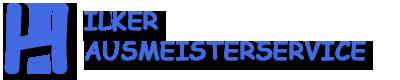 Gebäudereinigung + Hausmeisterservice Hilker - Hausmeister Service für Firmen und Wohnungsverwalter Stuttgart